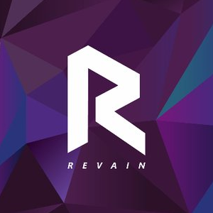 Revain (R) Cryptocurrency