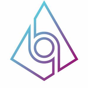 Logo Bitcomo