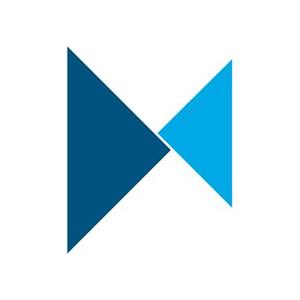 Logo Modum
