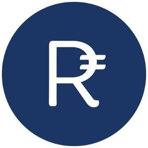 Rupee (RUP) coin