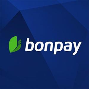 Logo Bonpay