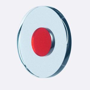 Render Token (RNDR) coin