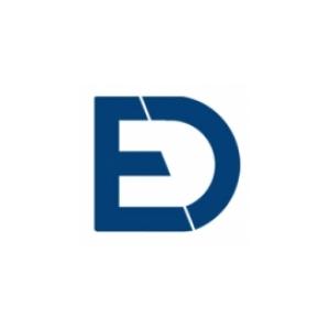 Logo Eddie coin