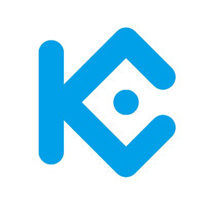 KuCoin Shares (KCS) Cryptocurrency