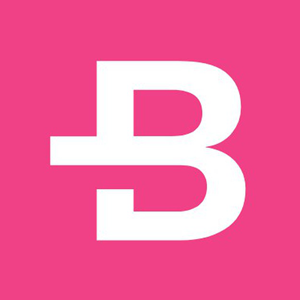 Bytecoin (BCN) Cryptocurrency