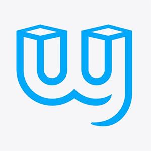 Logo Wyrify