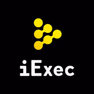 iExec RLC (RLC) Cryptocurrency