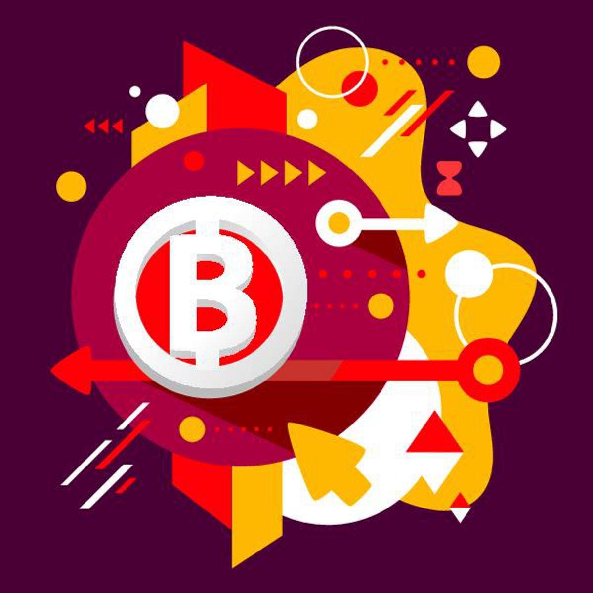 nekünk tiltott bitcoin bitcoin piaci sapka története