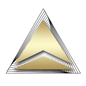 Logo OmniCron