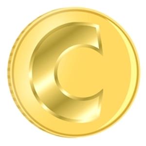 ConquestCoin