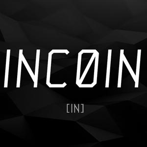 Logo InCoin