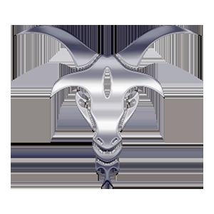 Logo Goat