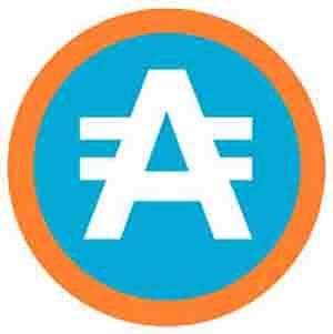 Logo AnalCoin