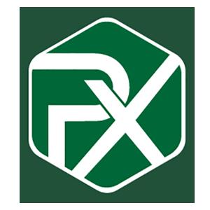 Logo PXcoin