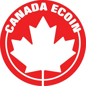 Canada eCoin