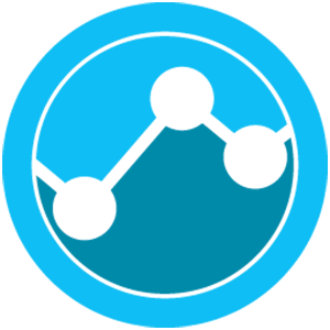 Logo OptionCoin