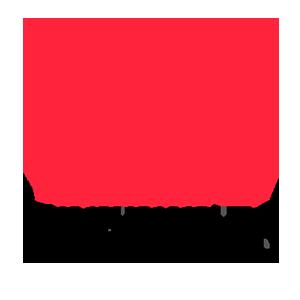 Logo GameUnits