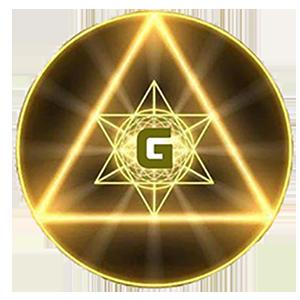 GAKHcoin