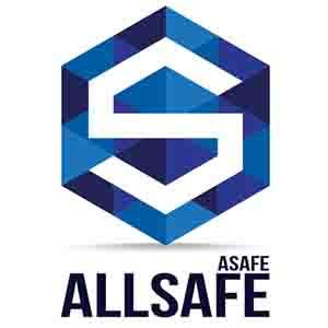 AllSafe (ASAFE) coin