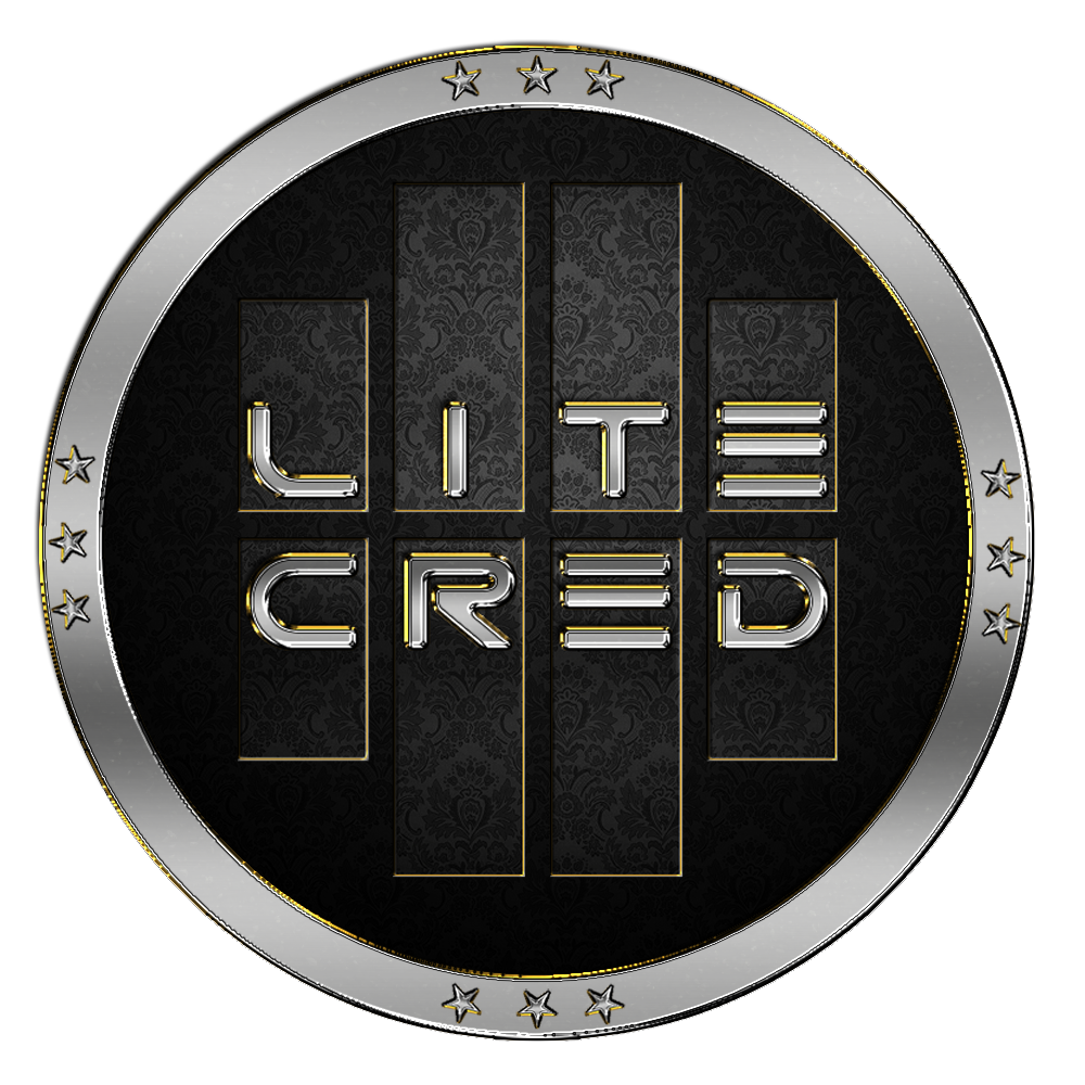 Logo LiteCreed