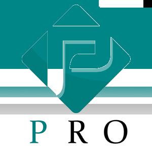 Logo ProCoin