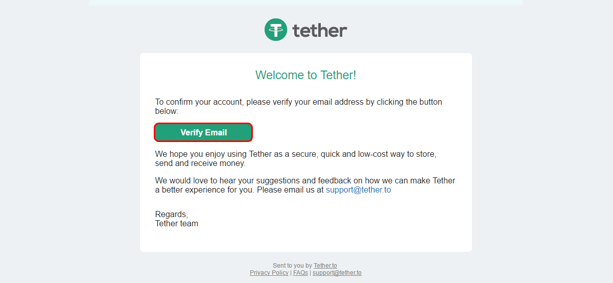 What is Tether (USDT), How to Get It and How to Store It