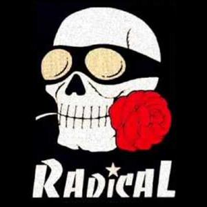 Logo RadicalCoin