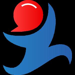 Logo Golos