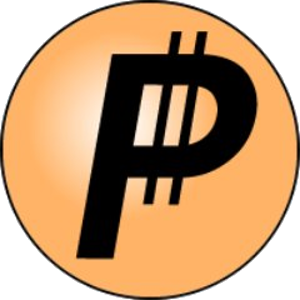 Precio Pascal Coin