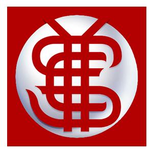 Logo YesCoin
