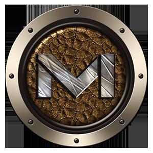 Logo MrsaCoin