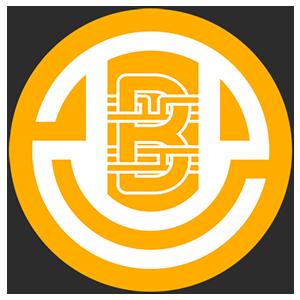 Logo BitBoss