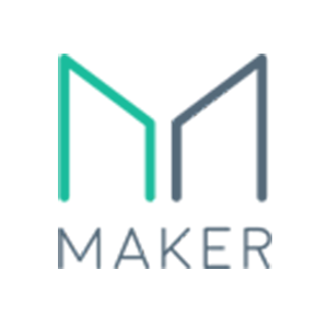 Maker (MKR) Cryptocurrency
