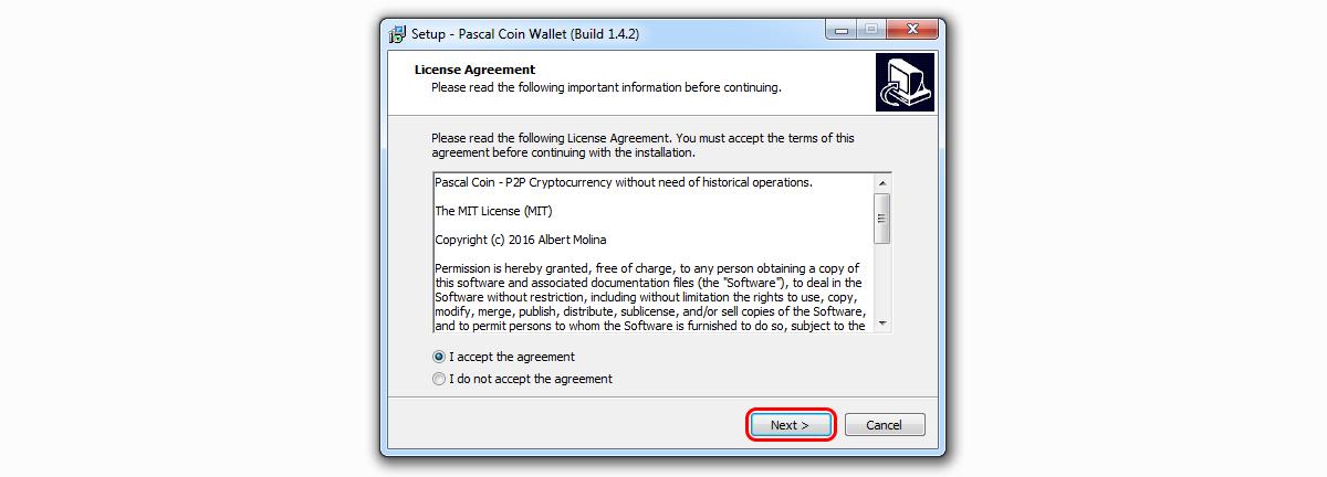 Litecoin Mine With Gtx 1080 Swaptoken Cryptocurrency