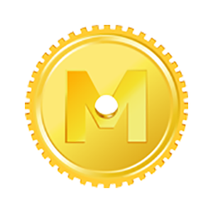 Logo Motocoin