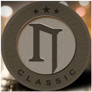 NeptuneClassic (NTCC) coin