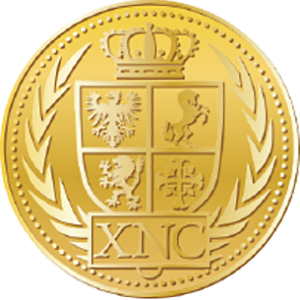 Numismatic Collections