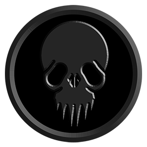 Logo Ghost Coin