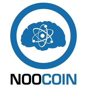 Logo Noocoin