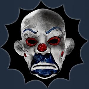 Logo JokerCoin