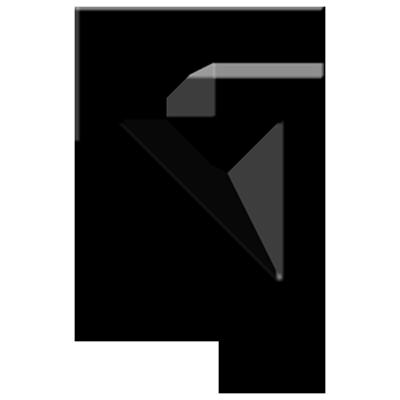 Logo GravityBit