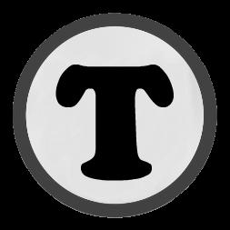 Logo TeCoin