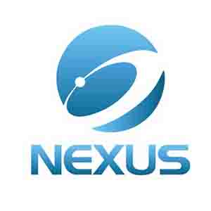 Nexus (NXS) Cryptocurrency