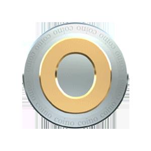 Logo Coino