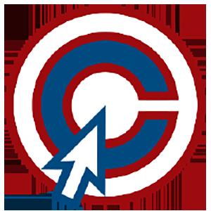 Logo Clickcoin