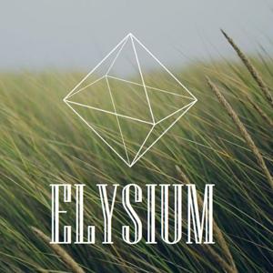 Logo Elysium