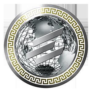 Logo Eryllium