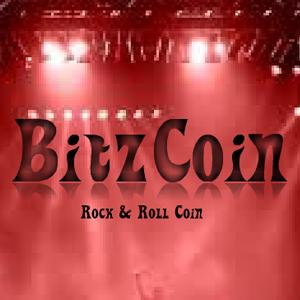 Logo BitzCoin