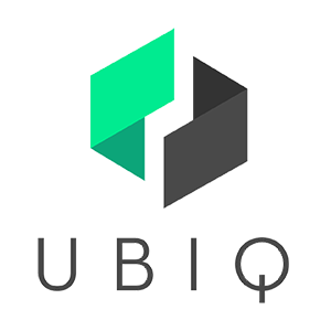 Ubiq (UBQ) Cryptocurrency