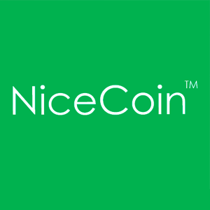 Logo NiceCoin